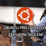 kurz ubuntu