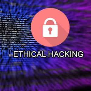 kurz-ethical-hacking