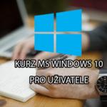 kurz-ms-windows-10-pro-uzivatele